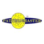 Pattern Master Chokes