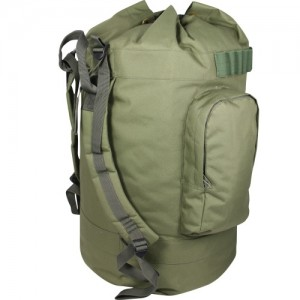 jack pyke maxi decoy bag