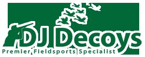 DJ Decoys