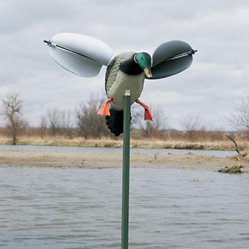 Mojo Air Wind Duck Decoy
