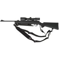 Z Aim Pro Stalker Rifle Sling