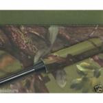 Jack Pyke Adjustable Neoprene Rifle Moderator cover