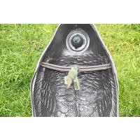 Sportsplast Bean Goose Shell Decoys