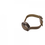 Deben Ferret Finder spare Collar 3M