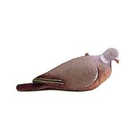 Flexicoy Full bodied Wood Pigeon Decoys