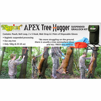 Napier Apex Tree Hugger Kit