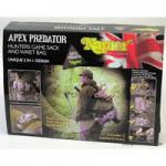 Napier Apex Predator Roe Sack