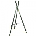 Knobloch Tripod Shooting Sticks