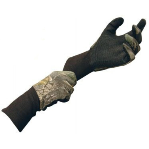 Cotton Fit Gloves By Primos