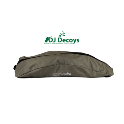 Enforcer Flying Decoy Bag