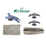 Enforcer Decoys Ultimate package No2