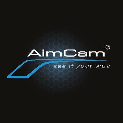 AimCam