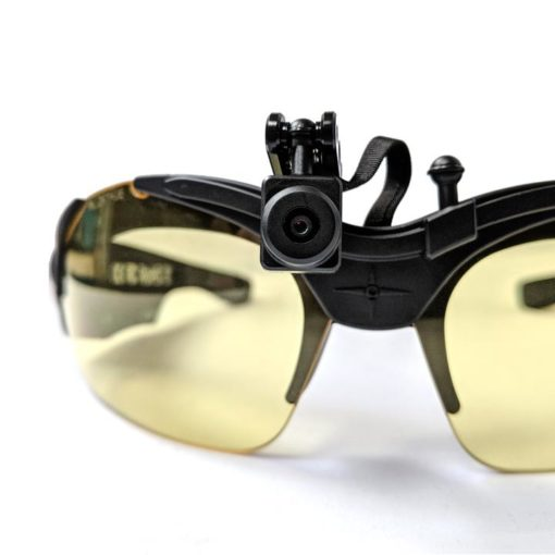 AimCam Pro 2 Glasses