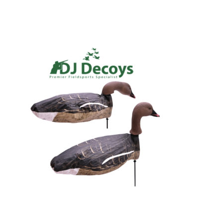 Enforcer Pinkfoot Windsock Decoys 12 Pack