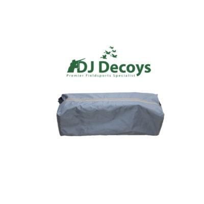 Enforcer Windsock Decoy Bag