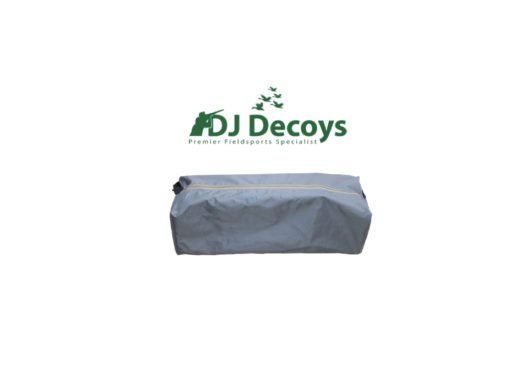 Enforcer Windsock Decoy Bag